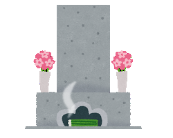 終活で自分らしいお墓を準備する