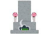 終活でお墓を購入する