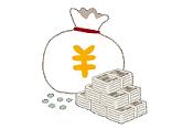 終活での預貯金の整理