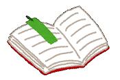 エンディングノートの選び方と書き方