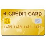 クレジットカード・ローン3