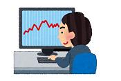 終活におけるネット銀行・証券の整理