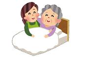 介護保険で利用できる施設とサービス