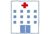 終活で介護保険と利用サービスを知る